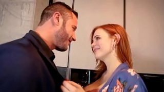 maitland ward sexvideo med danny mountain 01